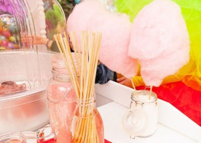 cotton_candy2