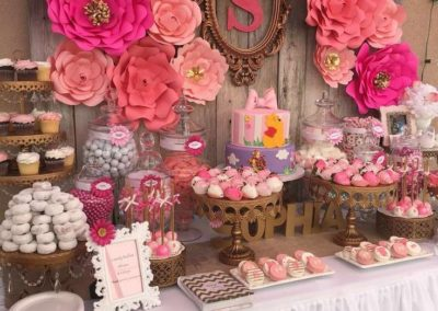 3779df322b5335ab6302e539f691c729--flower-baby-showers-baby-shower-candy