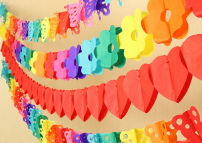 Colorful-paper-garland-valentine-s-day-Kids-birthday-party-Banner-Flag-Wedding-hang-Pennants-Wedding-Banner